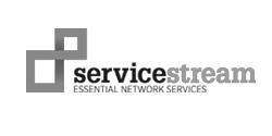 Servicestream